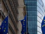 Европейска комисия  Снимка: consilium.europa.eu