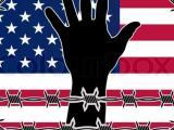 Правата на човека в Съединените щати