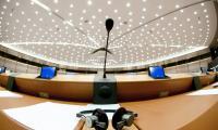 COVID-19: ЕП ще проведе извънредно пленарно заседание на 26.03, за да позволи приемането на специални мерки