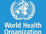 Световна здравна организация (СЗО)