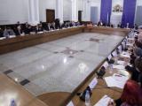 Заседанието на тристранния съвет ще бъде по видеоконферентна връзка, а не както е обикновено в МС.