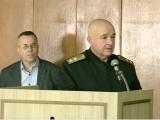Генерал Венцислав Мутафчийски