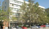 ОДМВР-Сливен: 336 нарушения на скоростта са установени за една