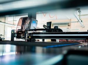 изработка на модели на облекла с 4D технология