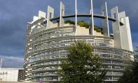 Европейският парламент