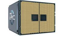 EPYC ChipShot Cypher SP3