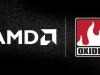 AMD и Oxide Games обединяват усилия в облачния гейминг
