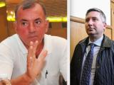 Стоян Александров и Иво Прокопиев