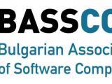 Българска асоциация на софтуерните компании