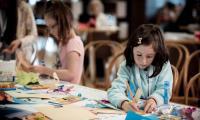 """Записването за """"Национална седмица на детската книга"""" започна"""