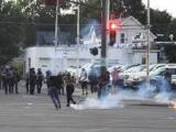 Размирици в Минеаполис