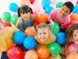 1 юни -  Международният ден на детето