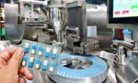 ЕП иска увеличаване на фармацевтичното производство в Европа, с приоритет за основни лекарства