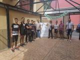 "Нов проект на Фондация ""Здравето на ромите"", Сливен"