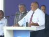 Boyko Borissov