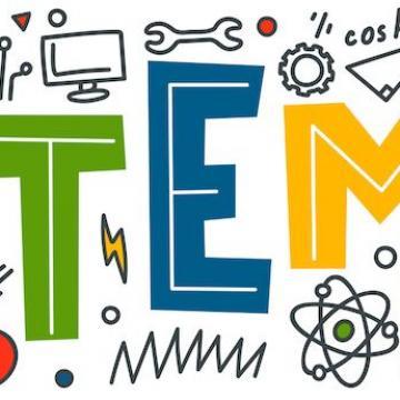 STEM лаборатория