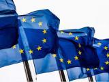 ЕС - ще обсъждат ситуацията в Беларус и  Ливан - а  в България НЕ
