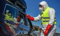 Различните национални мерки трябва да бъдат хармонизирани, за да улеснят пътуванто в ЕС по време на пандемията