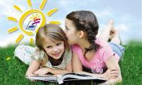 XXII Национален фестивал на детската книга - Сливен