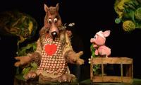 Трите-прасенца-ДКТ-Сливен