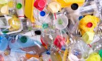 Данък върху нерециклираните пластмасови опаковки е едно от предложенията на Парламента за нови източници на приходи за бюджета