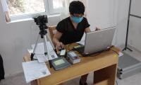 """Сектор """"Български документи за самоличност"""" в Сливен с удължено работно време и през месец октомври"""