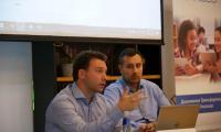 Българска платформа за дистанционно обучение е сред официално одобрените от МОН при превключване към обучение в електронна среда
