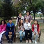 Снимка 2