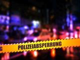 Мащабна полицейска операция е разгърната в центъра на нощна Виена / IStock