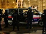 Теракт във Виена