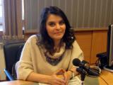 Д-р Мария Петрова - адвокат по медицинско право