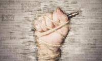 Парламентът е загрижен относно насилието, тормоза и натиска, пред които са изправени журналистите в ЕС