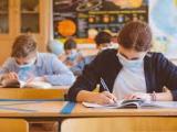 Външно оценяване 4 и 7 клас