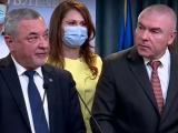 Взеха се - Веселин Марешки и Валери Симеонов