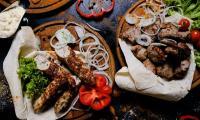 Градски турове представят кухнята, историята и традициите на народностите в Града под тепетата