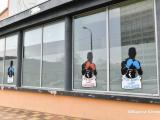 Община Сливен осигури условия за тренировки на Армейски спортен клуб по бокс