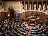 Френският Сенат