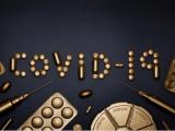 COVID-19 - Сливен