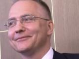 Михал Куделка