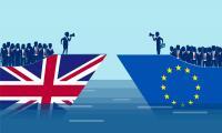 Евродепутатите приветстваха Споразумението и настояха Обединеното кралство да го спазва