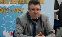 Стоян Марков 2