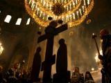Скръбните богослужения в най-тъжния ден от годината за православните християни