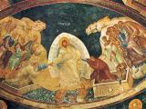 Църквата отбелязва последния ден от Страстната седмица – Велика събота