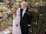 Католици във Великобритания повдигат въпроса за брака на премиера