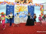 В Сливен днес бе открито XXIII издание на Националния фестивал на детската книга