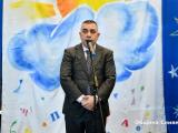 Кметът Стефан Радев - Националният фестивал на детската книга се превърна в емблема на града ни, обичано и чакано събитие от децата