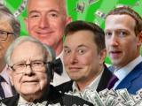 Честни капиталисти