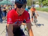 Сливен и тази година ще е домакин на етап от Колоездачната обиколка на България