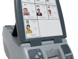Избори 2021