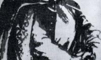 Индже войвода